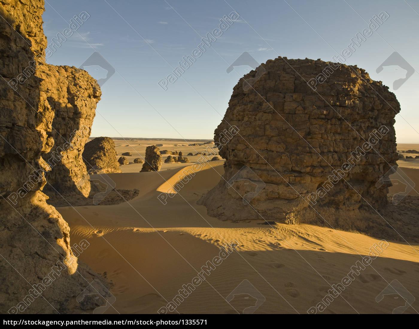 desert - 1335571