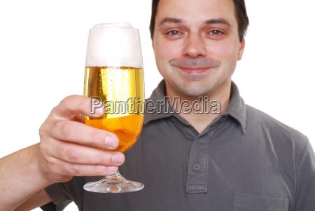 drink, beer - 1335221