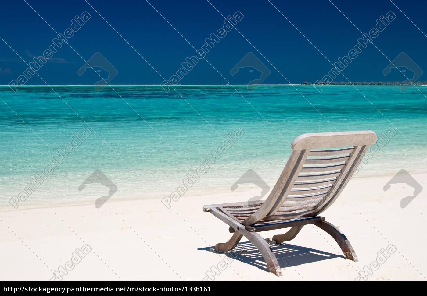 deck, chair - 1336161