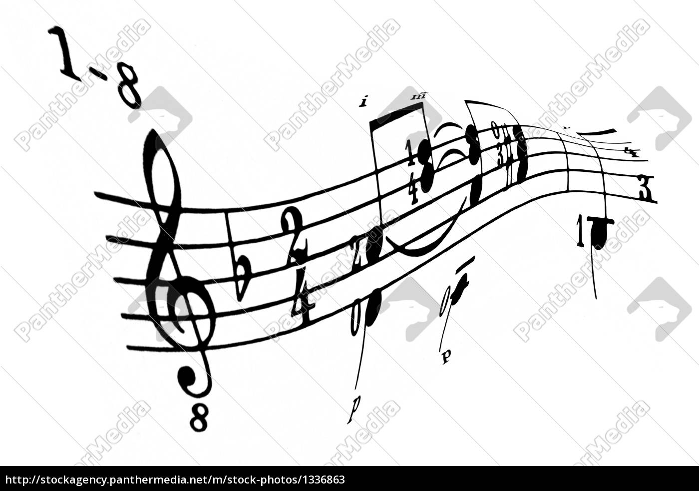 music - 1336863