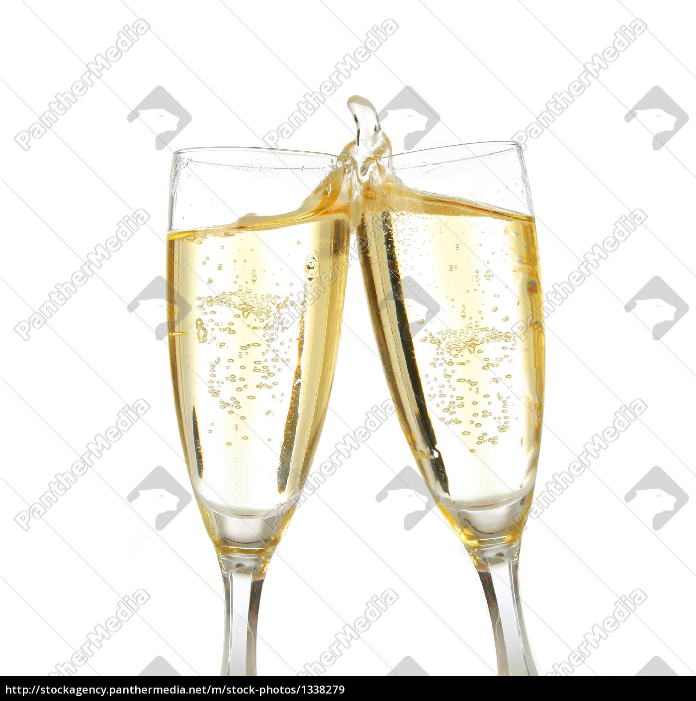 celebration, toast, with, champagne - 1338279