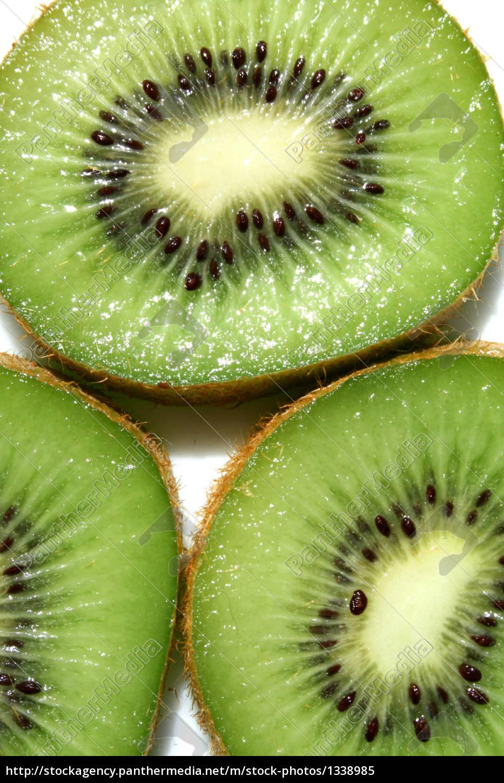 kiwi - 1338985