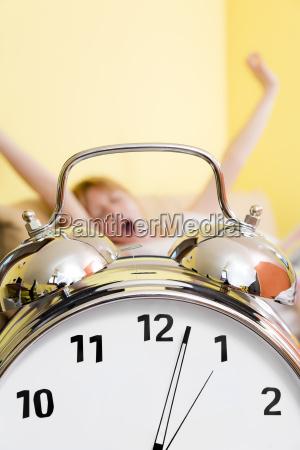 morning, routine - 1338893