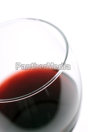 macro, of, red, wine - 1342627