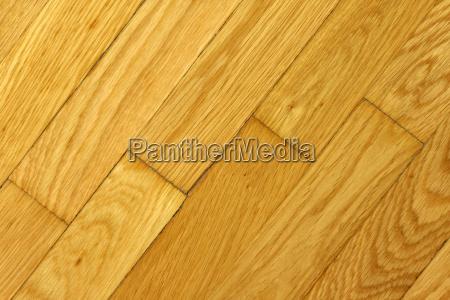 wooden, floor - 1343267