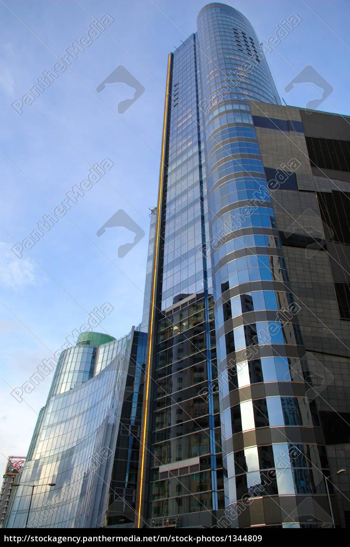 business, construction - 1344809