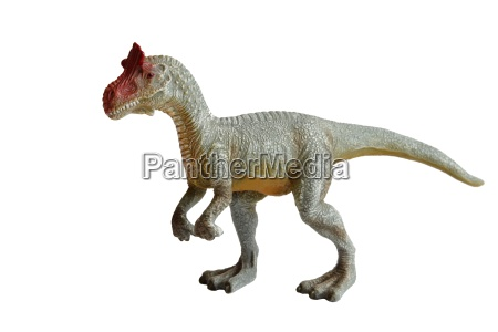 dinosaur - 1345427