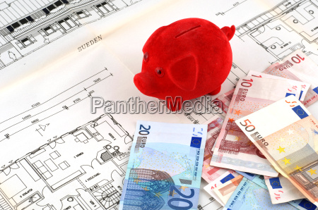 save, for, house, construction - 1346467