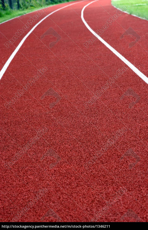 tartan, track - 1346211