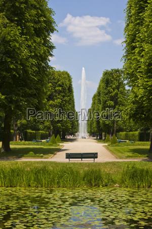 la, fontaine - 1348531