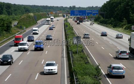 highway - 1349055