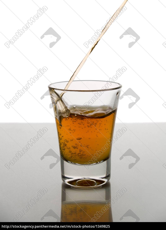 shot, of, whisky - 1349825