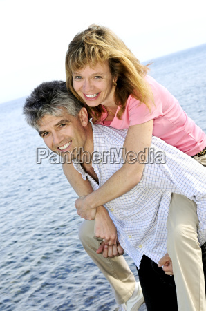 mature, romantic, couple - 1351499