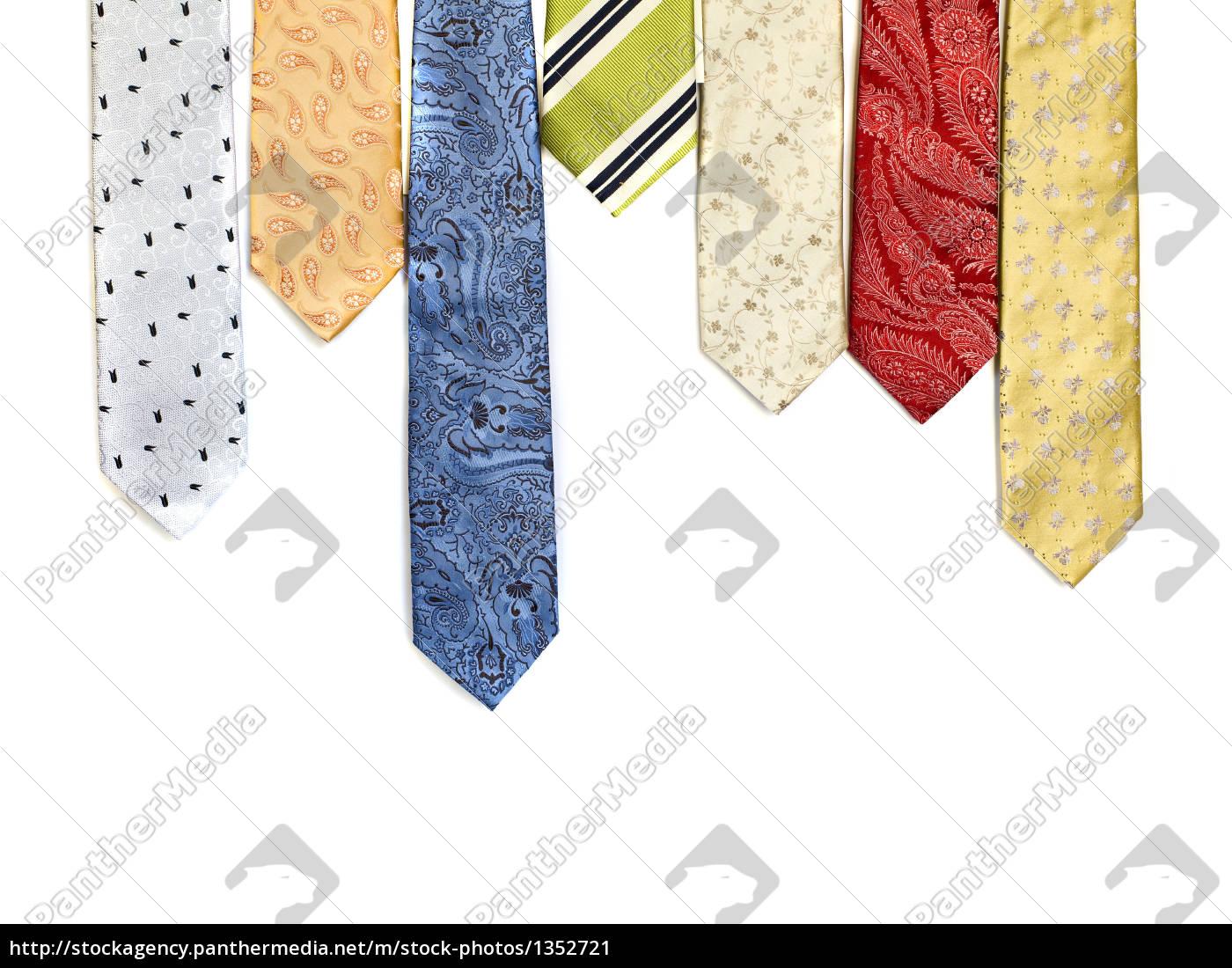 ties, 2 - 1352721
