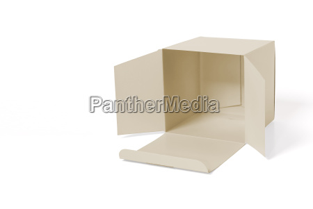 carton - 1354263
