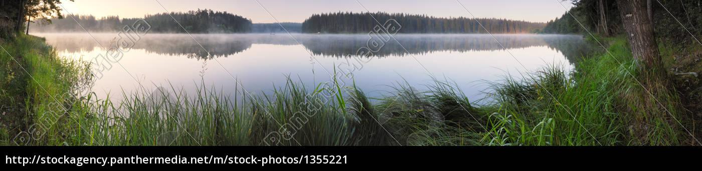 fishing, in, the, waldviertel - 1355221