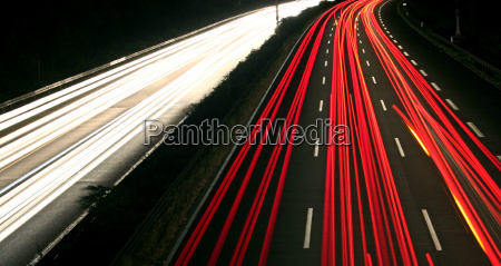 highway - 1355175
