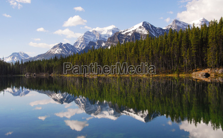 in, the, rockies - 1355999