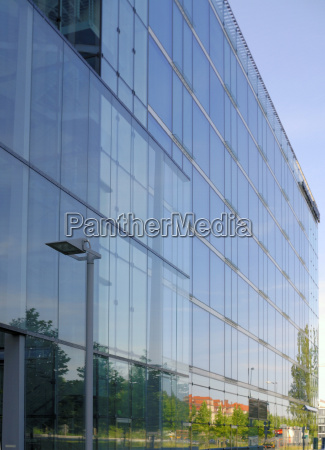 muc, business, tower, 3 - 1355567