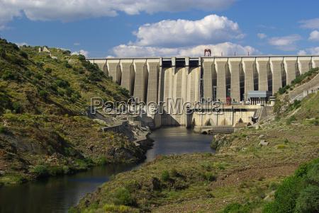 hydropower, plant, 01 - 1356805