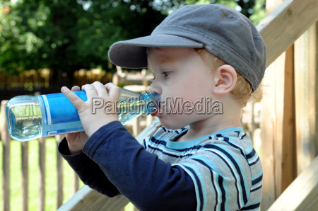 thirst - 1358107