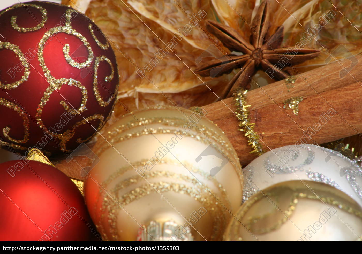 christmas, asking, arrangement - 1359303