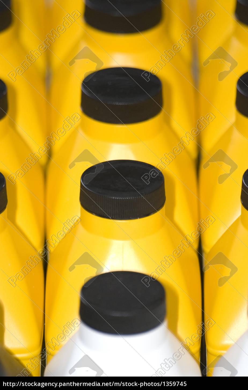 packagings - 1359745