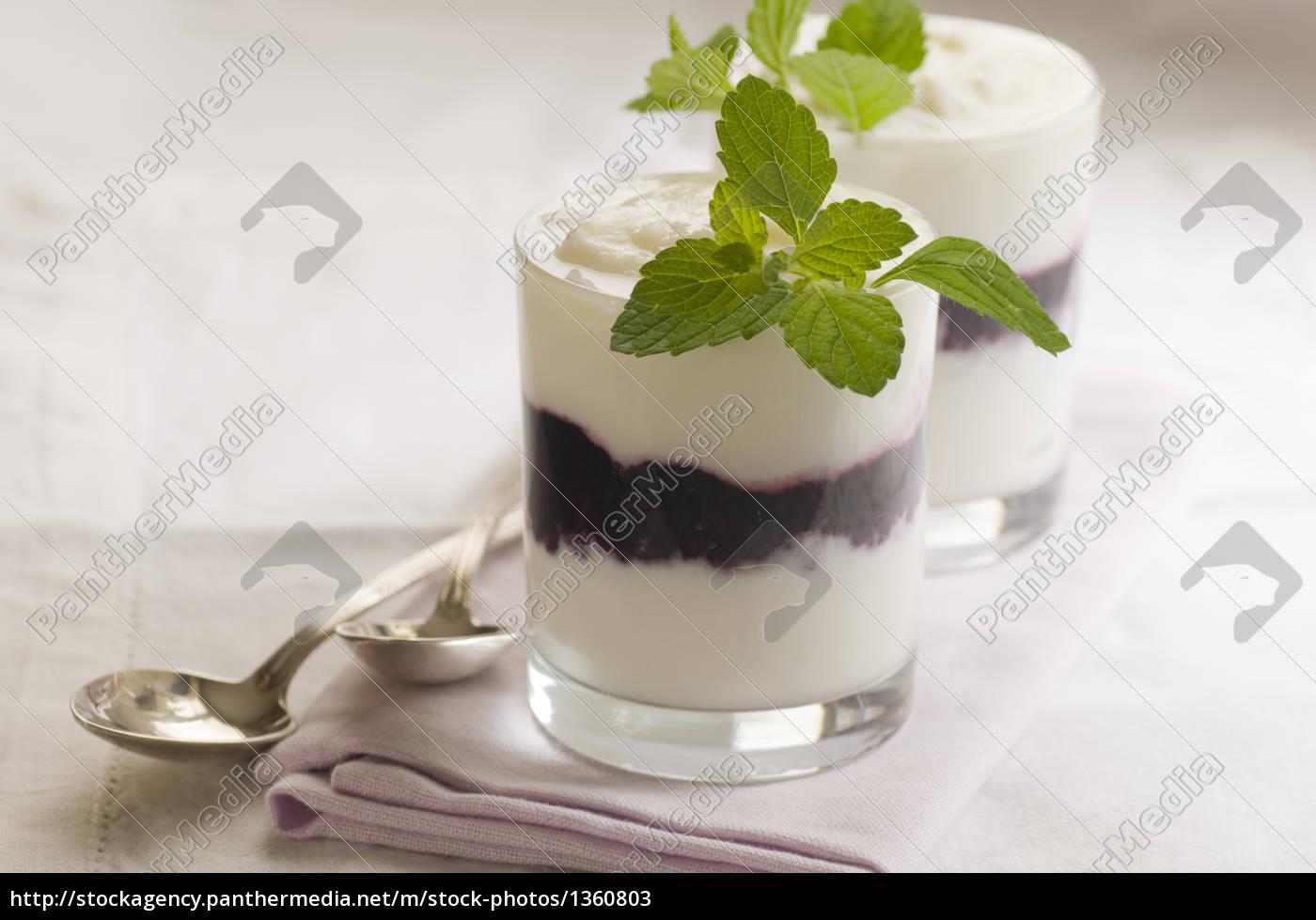 quark-dessert - 1360803