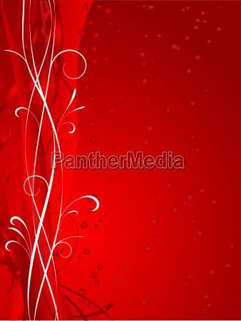 valentines, background - 1361147