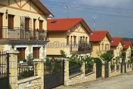 house house 09