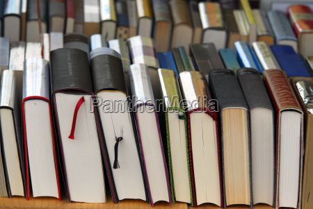 books - 1362819