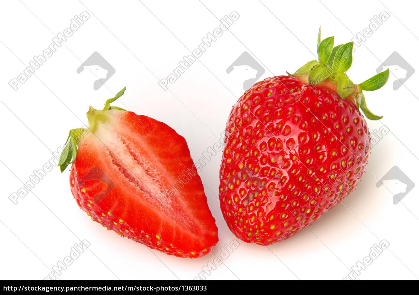 strawberry, 05 - 1363033