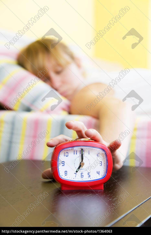 morning, routine - 1364063
