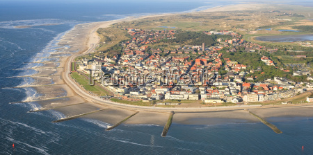 about norderney