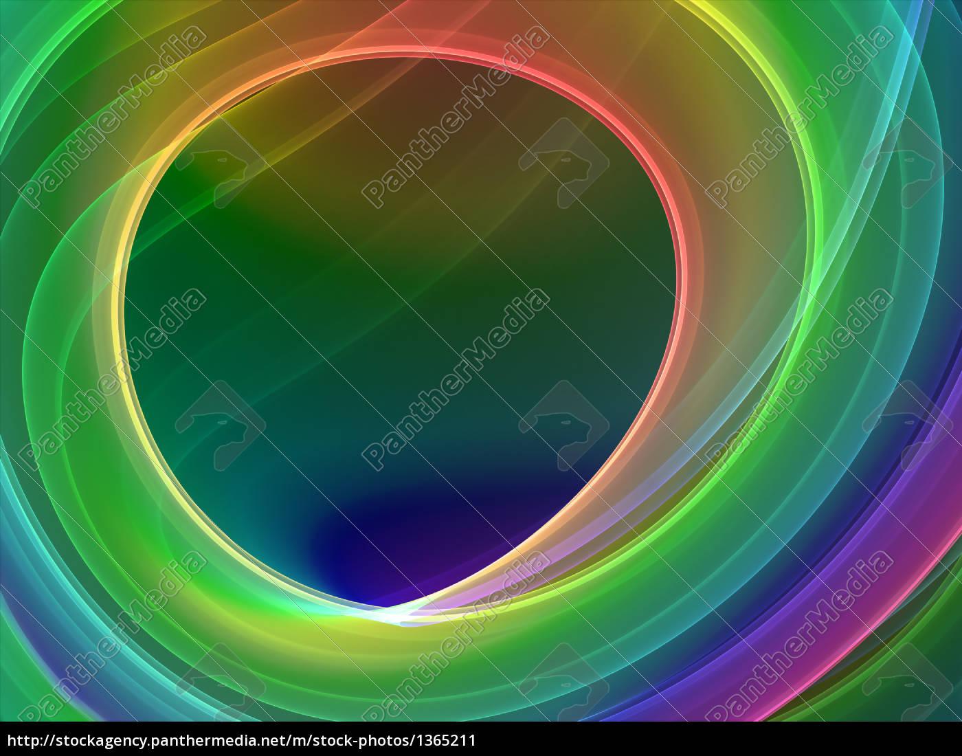 multicolored, background - 1365211