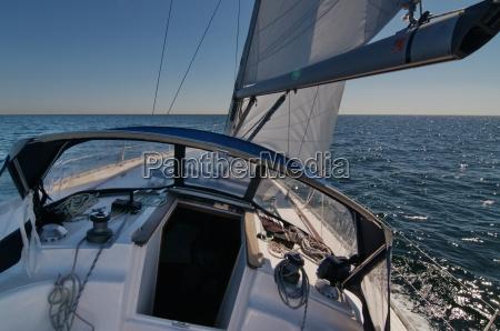 sailing - 1365583