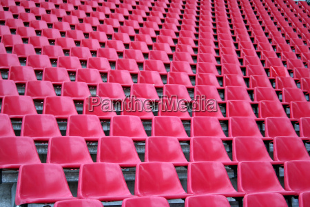 seat, rows - 1365971