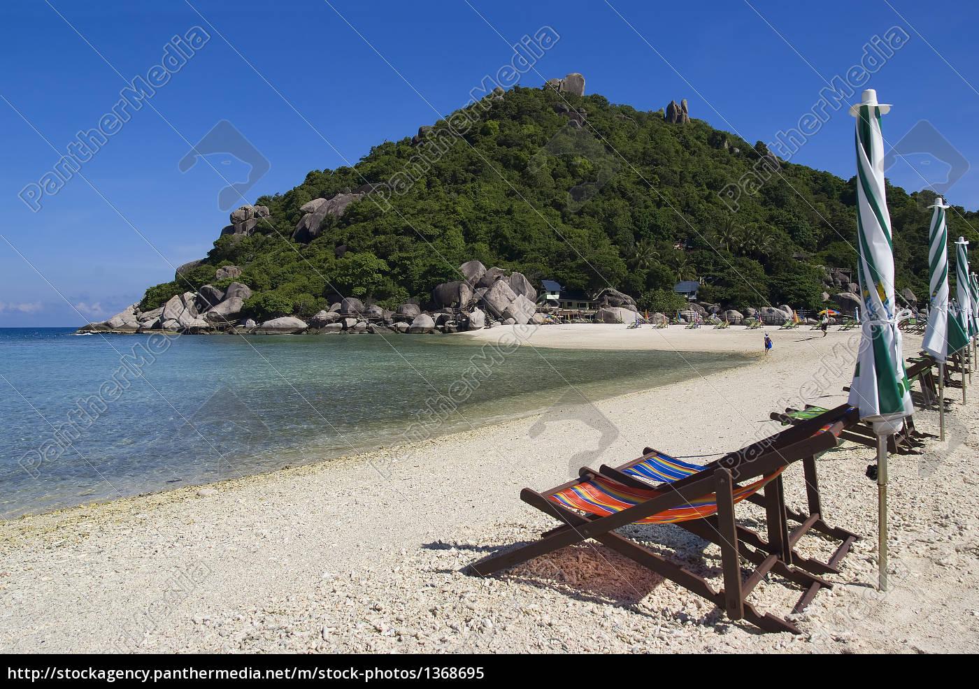 holidays, on, the, island - 1368695
