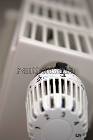thermostat - 1369001