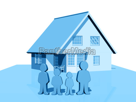 home, ownership - 1370811