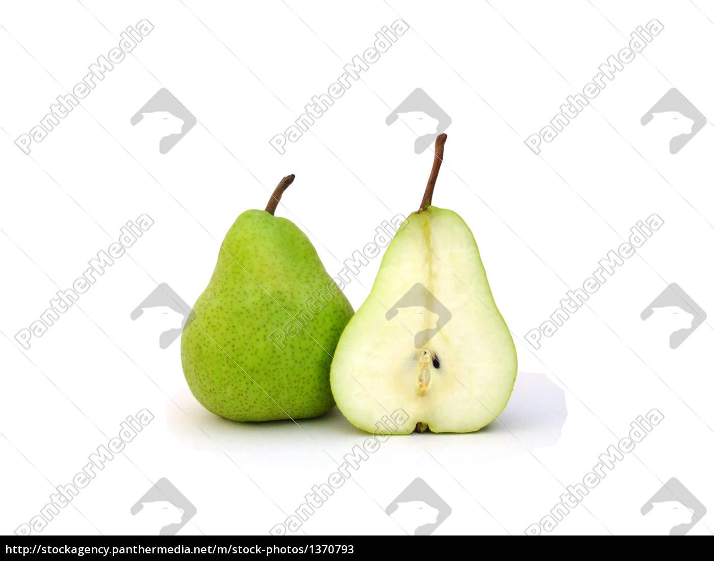 pears - 1370793