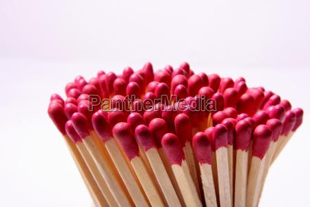 match - 1371019
