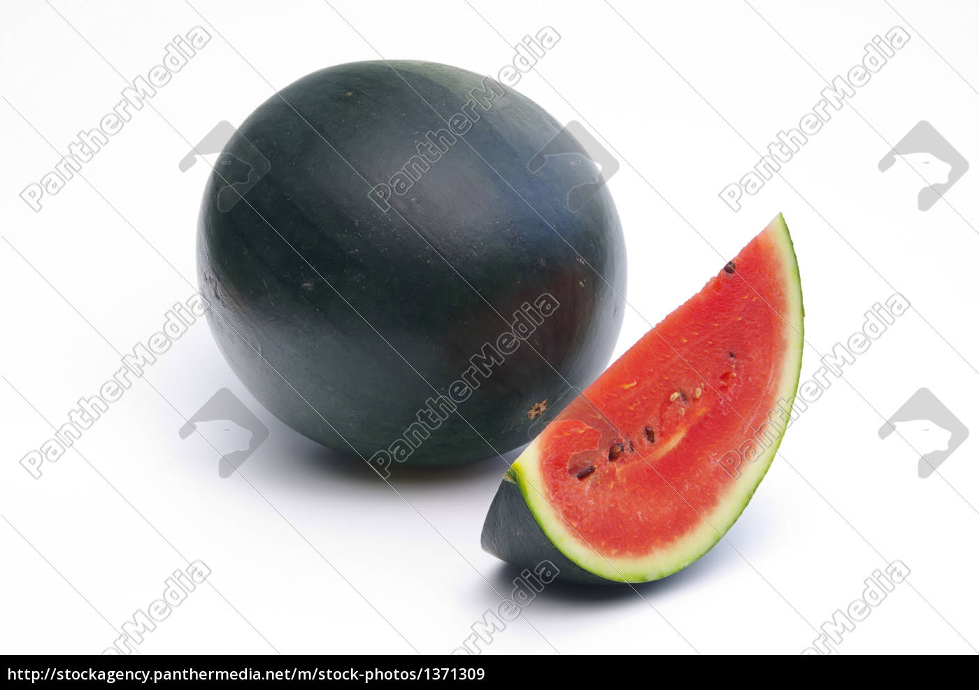 melon, -, watermelon, 05 - 1371309
