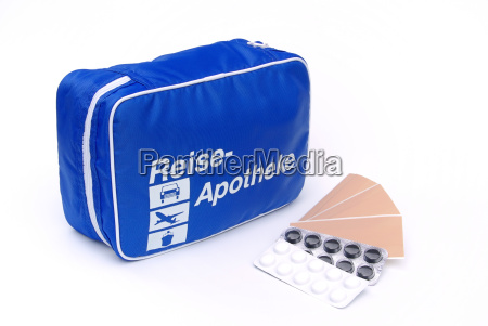 travel, pharmacy, -, first, aid, travel - 1373033