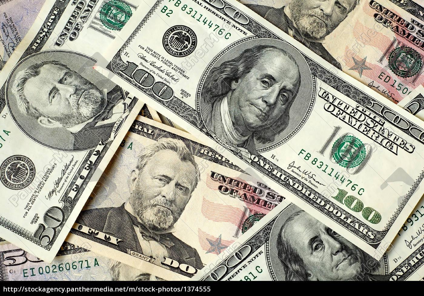 us, dollars - 1374555