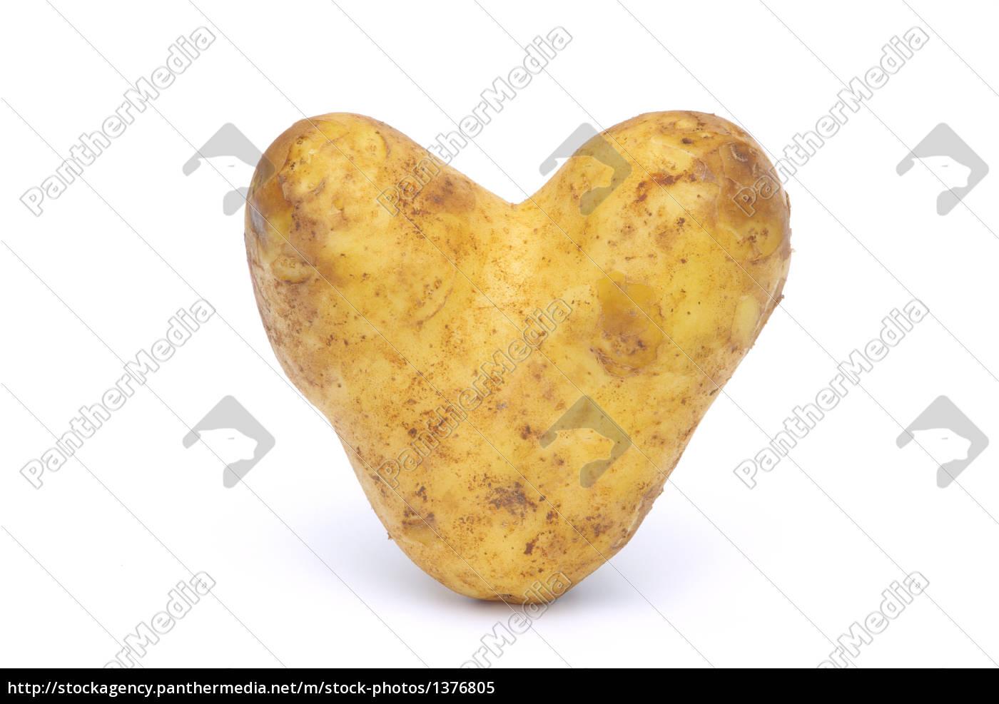 potato, -, potato, 07 - 1376805