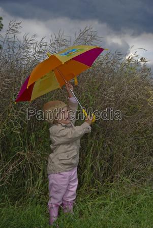 hooray its raining