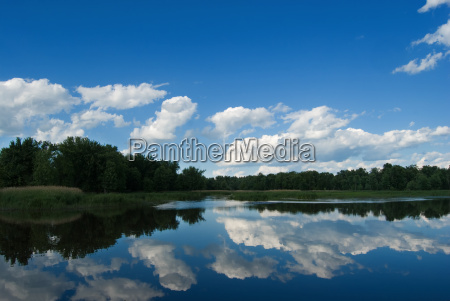 reflections - 1378721