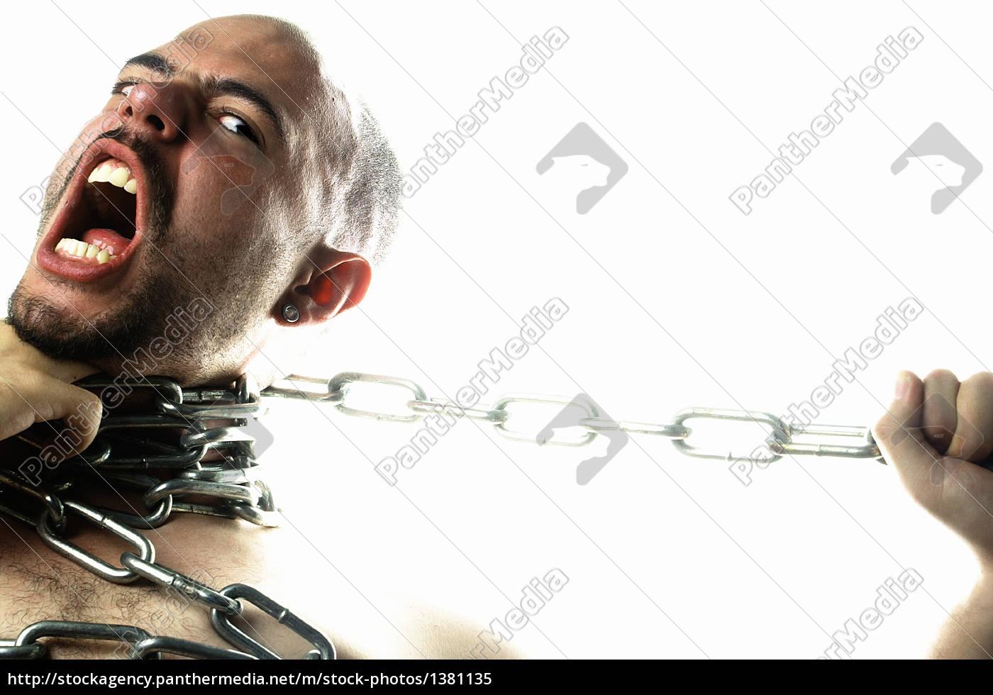 chains, (02) - 1381135