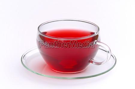 tea fruit tea fruit 07